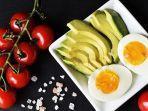 15-makanan-tinggi-protein-yang-bisa-jadi-cara-diet-saat-ramadhan-salah-satunya-tahu.jpg