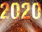 15-ucapan-selamat-tahun-baru-2020-dalam-bahasa-indonesia-dan-inggris-langsung-kirim-via-whatsapp.jpg