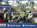 1501mobil-patroli-barakuda_20160115_155036.jpg