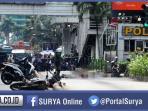 1501pos-polisi-tempat-ledakan-sarinah3_20160115_134727.jpg