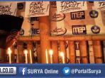 1601jombang-sarinah-teror-bom-jakarta_20160116_124614.jpg