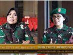 2-jenderal-wanita-yang-dipercaya-jenderal-andika-perkasa-jadi-petinggi-di-tni-ad.jpg