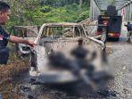 2-pekerja-tewas-diserang-kkb-papua-di-yahukimo.jpg