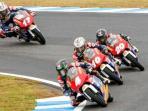 2-pembalap-muda-indo_20151023_093248.jpg