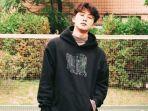 2-program-tv-korea-kompak-tak-tampilkan-bi-ikon-dalam-tayangan-mereka-fans-beri-dukungan-sang-idol.jpg