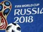 2018-fifa-world-cup-russia_20180616_192943.jpg