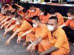 24-tersangka-kasus-narkoba-yang-ditangkap-selama.jpg