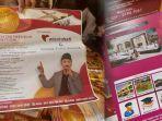 3-fakta-modus-penipuan-perumahan-syariah-di-sidoarjo-rp-1-t-foto-ustadz-yusuf-mansur-ada-di-brosur.jpg