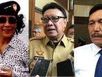 3-menteri-jokowi-pamitan-menteri-susi-pudjiastuti-mohon-maaf-saya-dikenal-tukang-nembakin-kapal.jpg