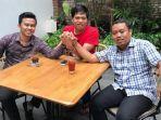 3-organisasi-mahasiswa-kelompok-cipayung-dorong-pemimpin-muda-maju-pilwali-surabaya.jpg