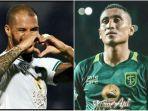 3-pemain-asing-bertahan-di-surabaya-m-syaifuddin-dalam-pantauan-dokter.jpg