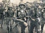 30-prajurti-abri-berangkat-cuma-9-orang-yang-selamat-begini-sengitnya-pertempuran-di-timor-timur.jpg