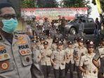 300-polisi-siswa-positif-virus-corona-covid-19.jpg