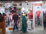 3second-store-royal-plaza-surabaya-yang-reopening-menggelar-promo.jpg