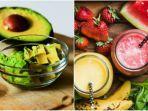 4-buah-sayuran-yang-baiknya-dihindari-saat-diet-ini-resep-ampuh-diet-ala-syahrini-bb-turun-9-kg.jpg