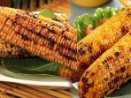 4-resep-jagung-bakar-untuk-tahun-baru-mulai-rasa-pedas-manis-hingga-gurih-dari-parutan-keju.jpg