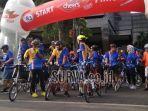 400-penggemar-dan-komunitas-sepeda-brompton.jpg