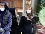 44-warga-iran-tewas-setelah-minum-alkohol-yang-diyakini-bisa-mencegah-virus-corona.jpg