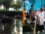 5-fakta-banjir-di-surabaya-sejumlah-wilayah-terendam-air-wali-kota-risma-turun-pakai-sendal-jepit.jpg