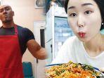 5-fakta-hari-jisun-food-blogger-korea-yang-kecewa-dengan-hitam-putih-hingga-disinggung-uu-ite_20180922_191639.jpg