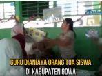5-fakta-lengkap-video-viral-bu-guru-astiah-dikeroyok-wali-murid.jpg