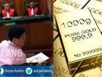 5-fakta-pengusaha-kaya-surabaya-ditipu-broker-pt-antam-saat-beli-emas-7-ton-pelaku-tak-menyesal.jpg