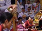 5-fakta-sineenat-wongvajirapakdi-selir-raja-thailand-ternyata-perawat-tentara-mantan-bodyguard.jpg