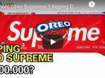 5-keistimewaan-oreo-supreme-makanan-sultan-mulai-harga-hingga-warna-videonya-viral-di-youtube.jpg