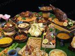 5-promo-cafe-resto-untuk-buka-bersama-bukber-ramadan-1440-h-di-surabaya-harga-di-bawah-100-ribu.jpg