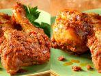 5-resep-ayam-bakar-untuk-hidangan-tahun-baru-2020-lengkap-dengan-sambal-yang-bikin-tambah-lezat.jpg