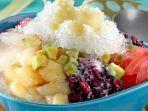 5-resep-sop-buah-segar-untuk-buka-puasa-di-rumah-bahan-cara-buat-mudah-hauslangsung-hilang.jpg