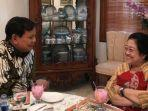 6-fakta-pertemuan-prabowo-dan-megawati-seusai-pilpres-2019-tagih-janji-nasi-goreng.jpg