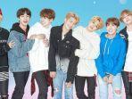 6-idol-korea-selatan-yang-alami-insiden-di-sbs-gayo-daejeon-2019-red-velvet-bts-hingga-nct.jpg