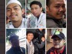 6-pengawal-rizieq-shihab-tewas-saat-bentrok-dengan-anggota-polri.jpg