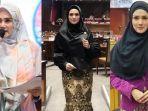 7-gaya-modis-mulan-jameela-saat-bertugas-jadi-anggota-dewan-pakai-hijab-model-jadul-tetap-cantik.jpg