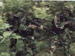 7-prajurit-abri-bertahan-mati-matian-saat-digempur-ratusan-fretilin.jpg