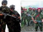 7-prajurit-tni-dikepung-ratusan-pemberontak-fretilin-saat-jemput-benny-moerdani.jpg