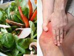 7-sayuran-yang-ampuh-mengobati-asam-urat-dan-mudah-didapat-bisa-juga-dari-campuran-nanas-madu.jpg