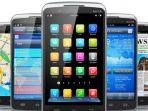 7-tips-membeli-handphone-hp-bekas-dari-tempat-beli-hingga-garansi.jpg