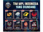 8-tim-perwakilan-indonesia-di-mpl-invitational-4-nation-cup.jpg