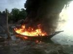 Kapal-Terbakar.jpg