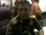 Kepala-Satpol-PP-Surabaya.jpg