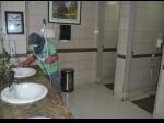 Toilet-Juanda.jpg