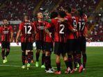 ac-milan-terus-buru-tambahan-pemain-untuk-liga-italia-dan-champions-musim-ini.jpg
