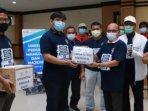 acara-pelepasan-10-relawan-ke-kabupaten-mamuju-dan-majene.jpg
