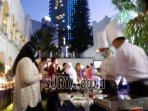 acara-rediscover-indonesia-oleh-hotel-accor-wilayah-jawa-timur.jpg