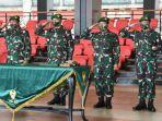acara-sertijab-irjenad-dan-pangdam-v-brawijaya-dipimpin-jenderal-andika-perkasa.jpg