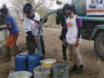 act-jember-salurkan-bantuan-air-bersih-ke-bondowoso.jpg