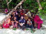 act-pengungsi-rohingya.jpg
