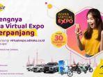 adira-virtual-expo-ave-2021-dperpanjang-30-september-2021.jpg